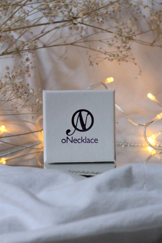 Idées cadeaux Onecklace bijoux