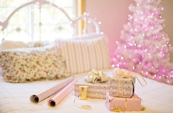 idées-cadeaux-noel-2019