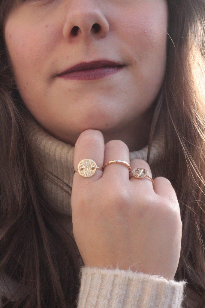bijoux instants plaisirs