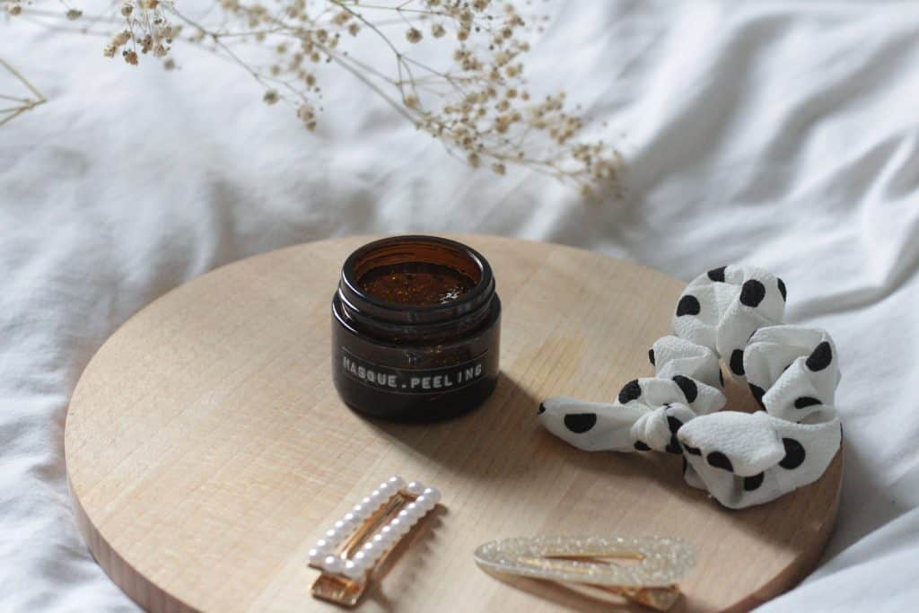 Naturellement-lyla-aroma-zone-masque-DIY