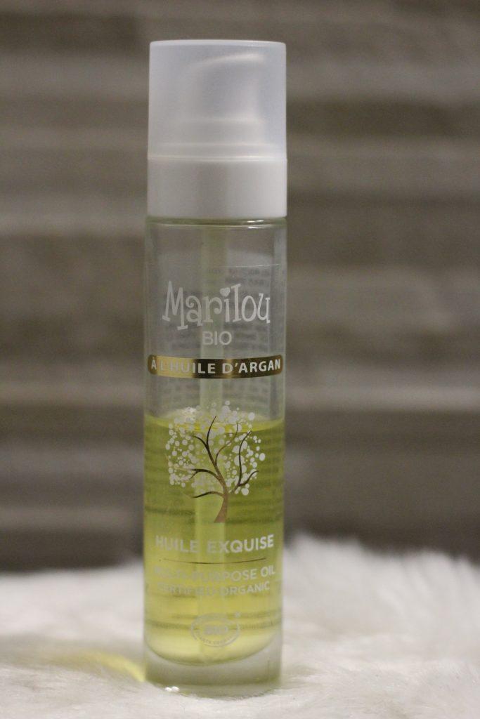 marilou-bio-huile-exquise-min