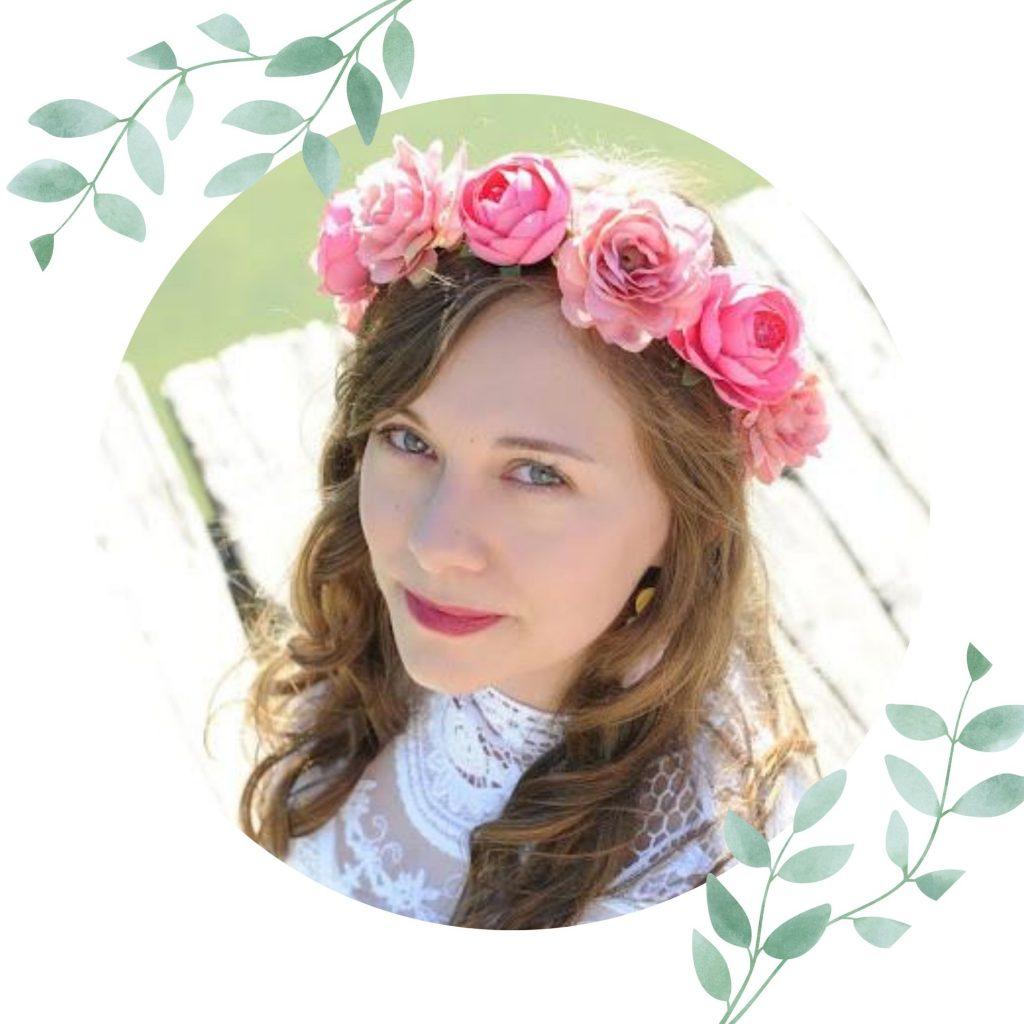 Aunatur-elle, blog beauté naturelle et bio depuis 2014