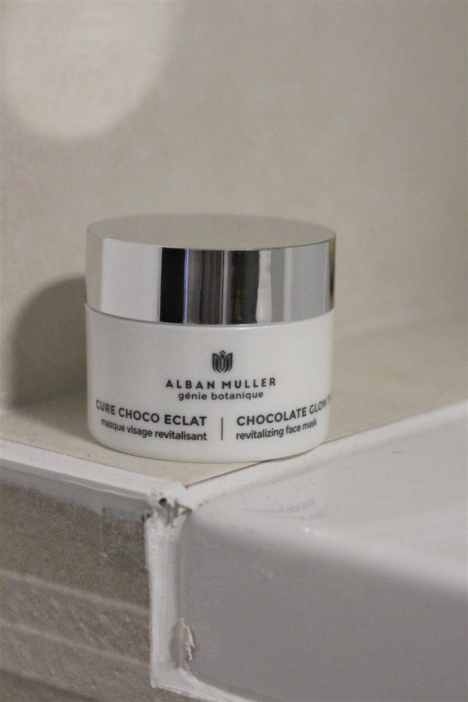 masque-visage-chocolat-alban-muller