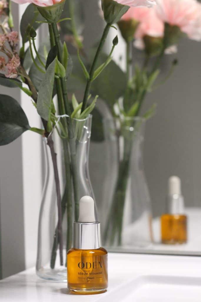 serum-vitamine-oden-avis
