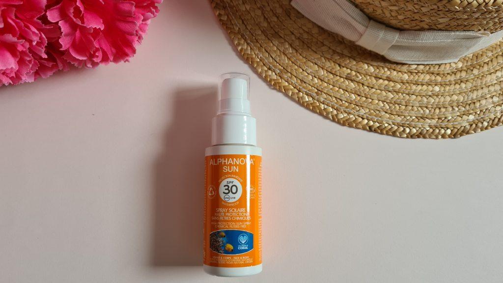 spray-solaire-visage-alpahnova