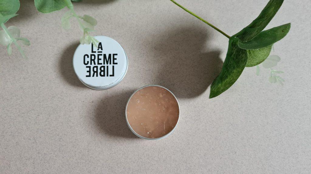 exfoliant-masque-la-creme-libre-naturelle-francais-rechargeable
