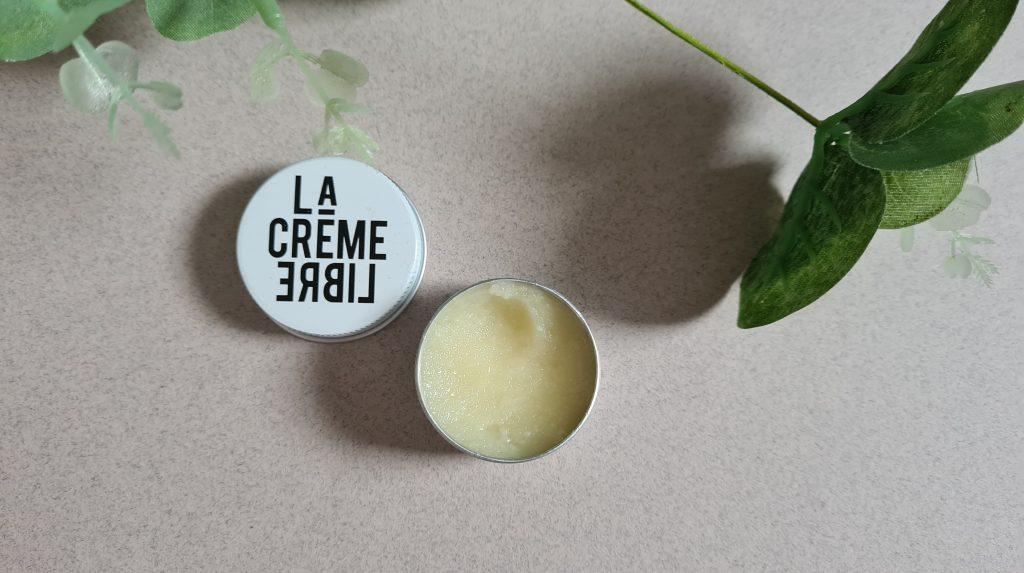 le-demaquillant-baume-la-creme-libre-naturelle-francais-rechargeable