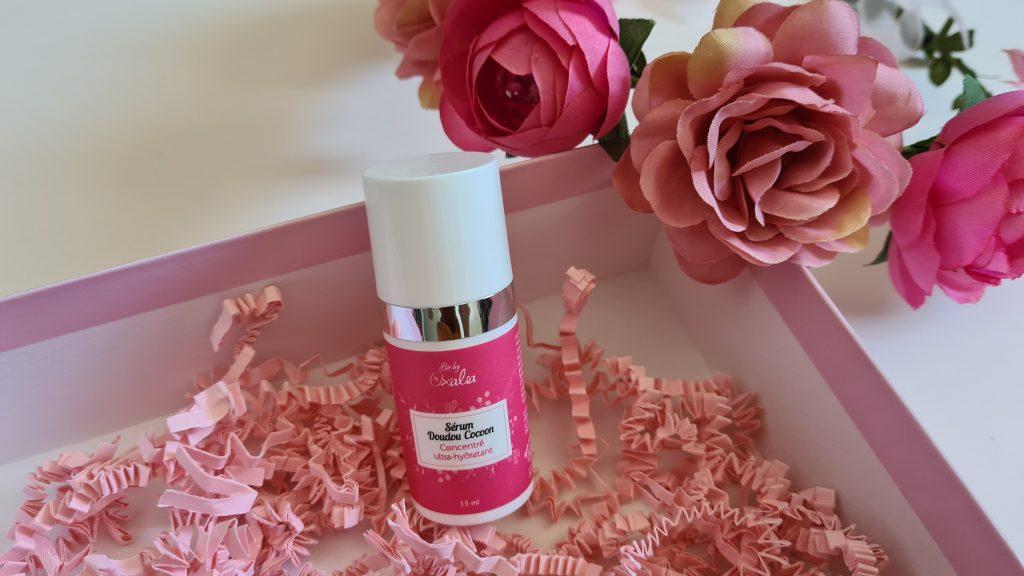serum-visage-rose-bio-by-oxalia