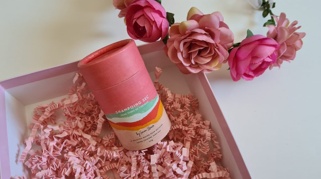 shampoing-sec-savon-stories