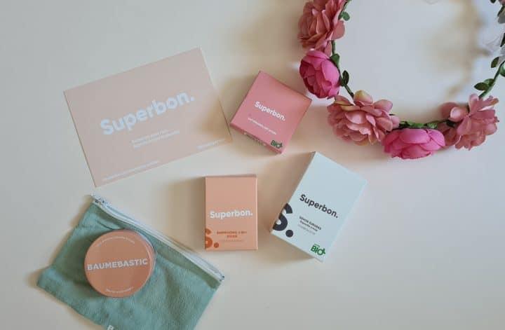 avis-cosmetiques-solides-superbon