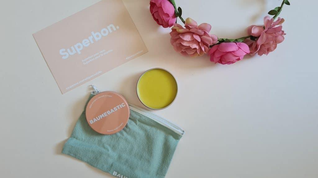 baume-multi-usage-superbon