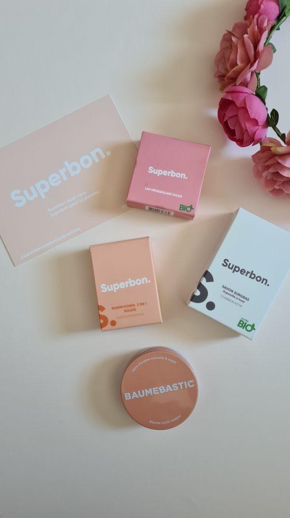 cosmetiques-solides-francais-naturels-superbon