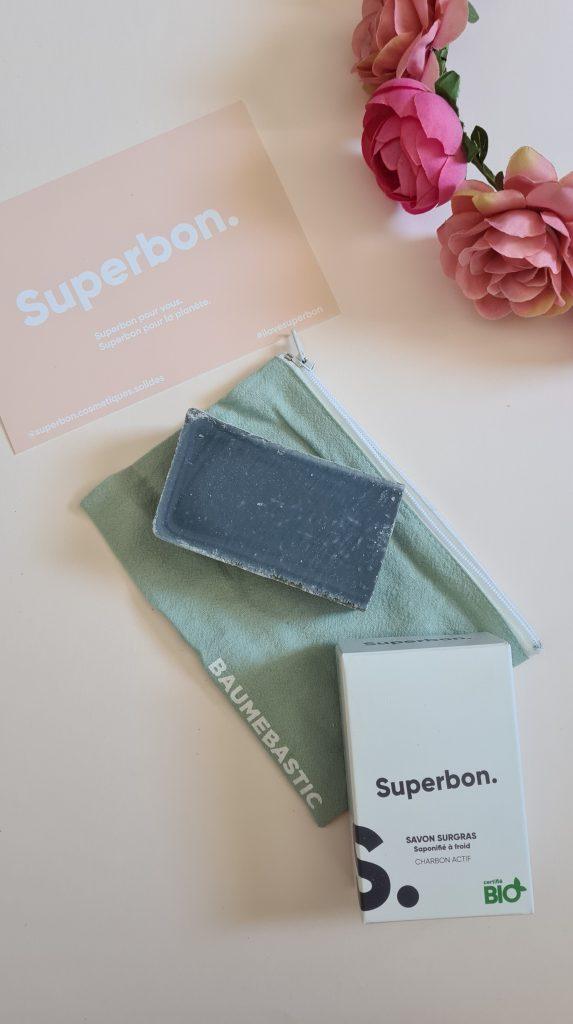 savon-bio-superbon