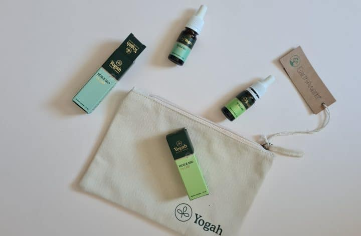 huile-CBD-yogah-bienfaits