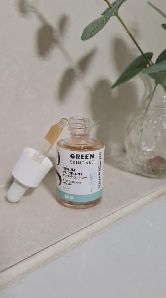 serum-purifiant-bio-greenskincare